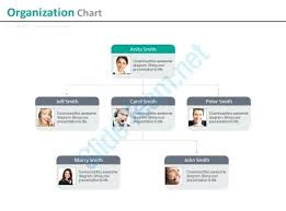 Employee Profile Sample Download Employee Profile Template Powerpoint Royaleducation Info