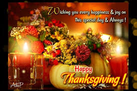 Happy Thanksgiving Quotes For Friends And Family Delectable Happythanksgivingwishes Happy Thanksgiving Pinterest Happy