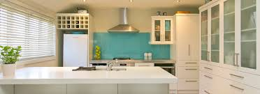 Kitchen Nz Stu Martin Joinery New Kitchens Kitchen Renovations Quality