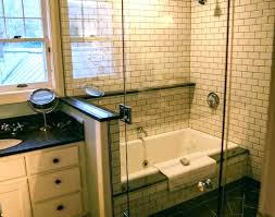 diy steam shower flood table flood table popular how to build a steam shower in showers