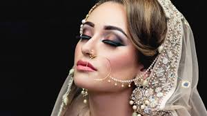 asian bridal makeup with easy steps style 2017 new bridal makeup photography stani