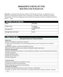 Hiring Email Template Sample Email Follow Up Business Proposal