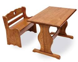 kids desk furniture. Image Of: Writing Desk And Chair For Kids Furniture S