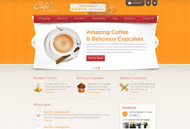 Free Html5 Website Templates Interesting Free HTML28 And CSS28 Templates 28