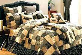 country king comforter sets country bedding sets king country bedding king sets designs regarding quilt comforter