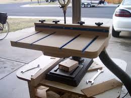 Small Bench Drill Press