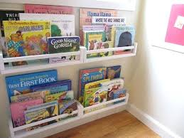 ikea kids bookshelf photo 1 of 7 e racks as kids book shelves kids bookshelf 1