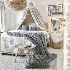 teen bedroom ideas. Best 25 Grey Teen Bedrooms Ideas Only On Pinterest Bedroom Amazing