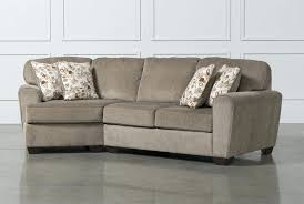 sectional sofa with cuddler sectional sofas inspirational sectional sofas with chaise and latest trend of sectional reno leather sectional sofa with cuddler