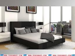 Bedroom Style Picture 2012 Top 2 Best