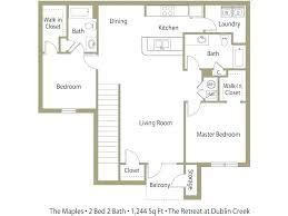 closet depth dimensions. Standard Closet Shelf Depth Walk In Dimensions