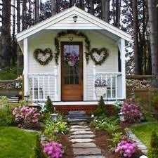 tiny house kits. Fine House Tiny House Kit Pond Jamaica Cottage Company For Tiny House Kits H