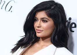 kylie jenner s 20 makeup routine takes how long every day