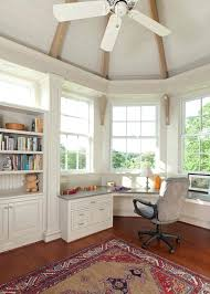 home office area rugs bay window desk with rectangular area rugs home office traditional and tongue home office area rugs