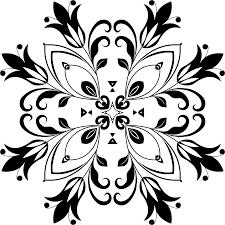 New Design Floral Floral Design Clipart Free Download Clip Art Webcomicms Net