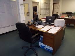 Office Furniture Equipment Maltz Auctions