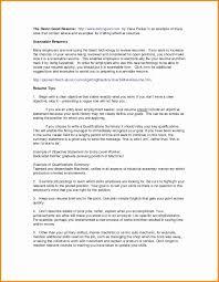 Social Media Marketing Manager Resume Sample Job Description Samples