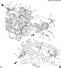 similiar pontiac engine diagram keywords 2002 monte carlo 3 8 engine diagram on gm 3 8 engine diagram