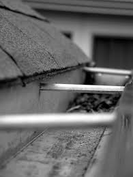 average cost to replace gutters. Fine Replace Throughout Average Cost To Replace Gutters