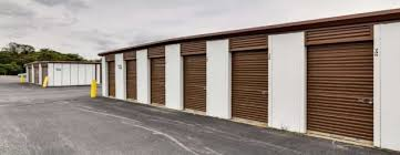 exterior access self storage units in frederick md