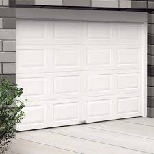 garage doors lowesGarage Astounding lowes garage doors design Lowes Garage Entry
