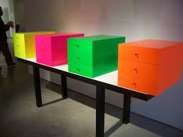 memphis design furniture. Memphis Design Furniture. Advertisements Furniture B