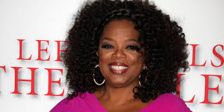 the day i told oprah about overcoming the shame of being hiv  the day i told oprah about overcoming the shame of being hiv positive huffpost