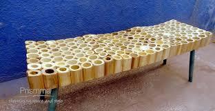 bamboo design furniture. Bamboo Furniture Dhoop Design