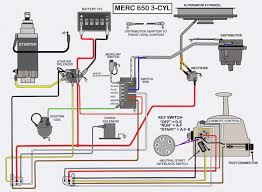 galericanna com wp content uploads 2018 07 mercury mercury outboard wiring diagram ignition switch Mercury Outboard Wiring Diagram #20