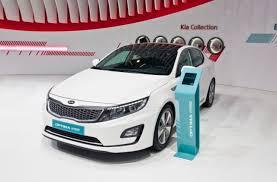 2018 kia electric car. brilliant electric com u0027u00272017 kia optima hybrid u0027u0027 electric and inside 2018 kia electric car e
