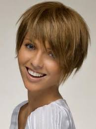 Korean Woman Short Hair Style pictures of short hairstyles real women 4234 by stevesalt.us