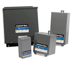 Franklin Electric Wire Sizing Chart Control Boxes Motors Controls North America Water