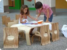 Mobili Cameretta Montessori : Letto bambini design per una vasta selezione di