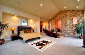 big bedrooms Images A90A