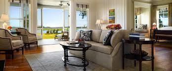 No Furniture Living Room Aa Interior Design Furniture Corporation Interior Design Vietnam