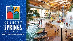 country spring hotel waterpark 2018 world s best hotels