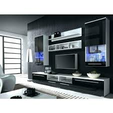 modern wall unit furniture fhl50club