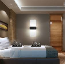 bedroom wall lighting fixtures. Modern Bedroom Wall Lamps Abajur Applique Murale Bathroom Sconces Home Lighting Led Strip Light Fixtures For L