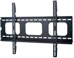 Tv wall mouns Shelves 6899 Aed Fleximounts Pl4255 Tilt Tv Wall Bracket Souq Uae