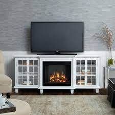 bjs fireplace tv stand medium size of fireplace stand large electric fireplace stand gray electric bjs allstead barn door fireplace tv stand