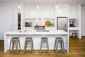 Kitchens Renovations Kitchen Designers Melbourne Kitchen Renovations