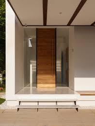 Front Doors  Trendy Colors Front Door For Home  Wood Front - Interior doors for mobile homes