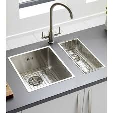 awesome types of kitchen sinks and small undermount double ideas pictures amusing sink best in sizing