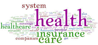 the insurance companies collect premium from the insurers and invest them to earn additional income when warranted the insurance companies come to the