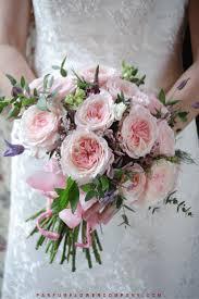david austin wedding rose keira 011