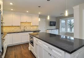 Kitchen Remodeling Naperville Il Model Plans