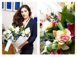 Image result for Serenata Flowers