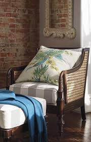 Plantation Style Bedroom Furniture 17 Best Images About Tropical British Colonial Style On