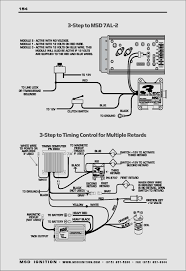 ford tractor ignition switch wiring diagram wiring diagrams ford tractor ignition switch wiring diagram ford 3000 tractor ignition wiring diagram data wiring diagrams u2022