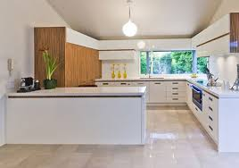 Small Picture Kitchen Cabinets Design Malaysia Kitchen Furniture in Shah Alam
